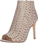 Nine West Women's Mubina Synthetic Sandal