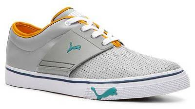 Puma El Ace Sneaker - Mens