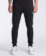 adidas Superstar Cuffed Track Pant