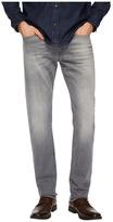 Diesel Buster Trousers 84HP Men's Jeans