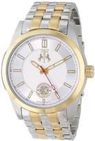 Jivago Men's JV7112 Rush Watch