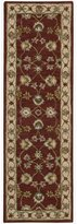Nourison IH72 India House Rectangle Rug