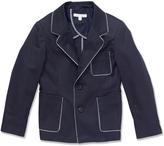 Marie Chantal BoysGabardine Jacket