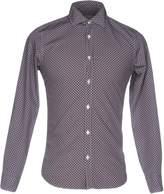 Borsa Shirts - Item 38617343