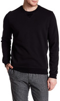 ATM Anthony Thomas Melillo Crew Neck Sweatshirt