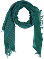 Gallieni Oblong scarves - Item 46529468