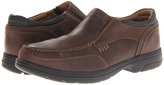 Timberland Branston ESD Safety Toe Slip On Men's Shoes