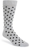 Happy Socks Polka Dot Socks