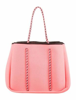 Annabel Ingall Sporty Spice Shoulder Bag gold