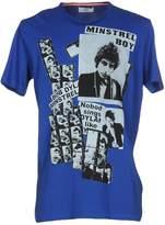 Ice Iceberg T-shirts - Item 37995665