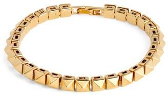 Valentino Garavani Rockstuds Bracelet