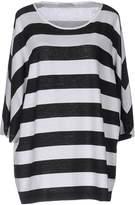 Le Tricot Perugia Sweaters - Item 37939908