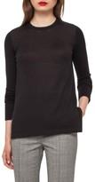 Akris Women's Cashmere Tunic