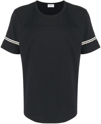 Saint Laurent T-shirts and Polos