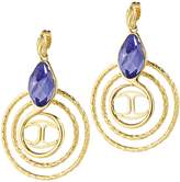 Just Cavalli Earrings - Item 50171801