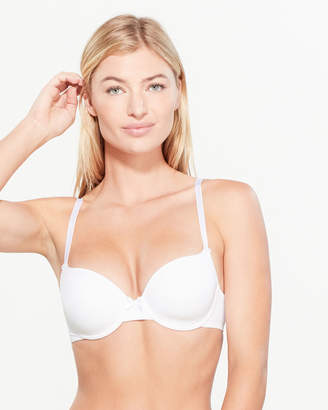 Chantelle Basic Invisible Convertible T-Shirt Bra