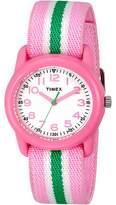 Timex Analog (Little Kids/Big Kids)