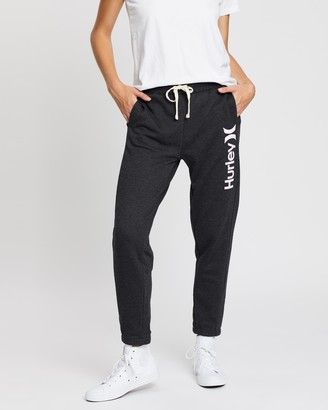 Hurley One and Only Fleece Pants