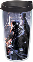 Tervis 16-oz. Darth Vader Your Father Insulated Tumbler
