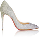 Christian Louboutin Women's Pigalle Follies Pumps