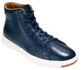 Cole Haan Men's Grandpro Hi Lux Sneaker
