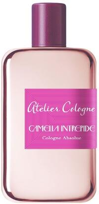 Atelier Cologne Camelia Intrepide Eau de Parfum (200ml)