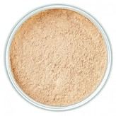 Artdeco Mineral Powder Foundation - 04 Light Beige