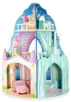 Teamson Kids Ice Mansion/Dream Castle Dollhouse