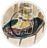 Antonio Marras Eligo - Scarpe Ceramic Charger