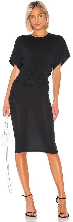 d244443eb4 IRO Black Dresses - ShopStyle