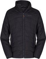 Craghoppers Complite I/a Jacket