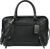 DKNY Chelsea Vintage large satchel