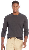 Polo Ralph Lauren Cotton-Cashmere Sweater