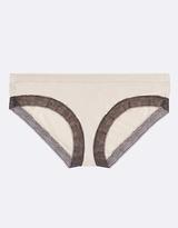 Elle Macpherson Slink Bikini