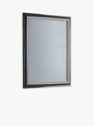 Unbranded Cobain Rectangular Wall Mirror