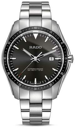 Rado HyperChrome Watch, 44.9mm