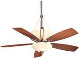 SkyView Ceiling Fan