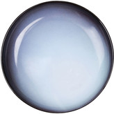 Diesel Cosmic Dinner Plate