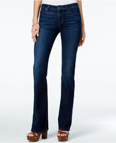 Joe's Jeans Honey Saunders Wash Bootcut Jeans