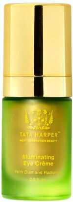Tata Harper Illuminating Eye Creme (15ml)