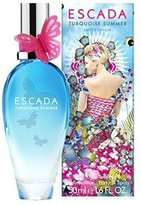 Escada Turquoise Summer by
