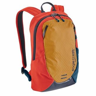 Eagle Creek Wayfinder Backpack Mini