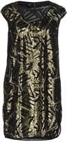 Manila Grace Short dresses - Item 34754688