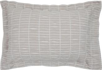 Wallace Cotton - Raffles Oxford Pillowcase Set