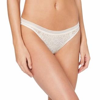 Billet Doux Women's Ravissante-Slip Pants