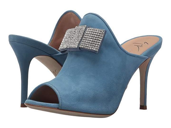 Giuseppe Zanotti E800141 Women's Shoes