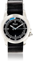 Miansai MEN'S M3 WATCH-BLACK
