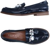 Twin-Set Loafers - Item 11244474