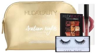 HUDA BEAUTY Arabian Nights Kit