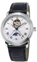 Frederique Constant Classics Moonphase Watch